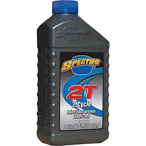 spectro-2t-2-cycle-oil-motorcycle-oils-chemicals