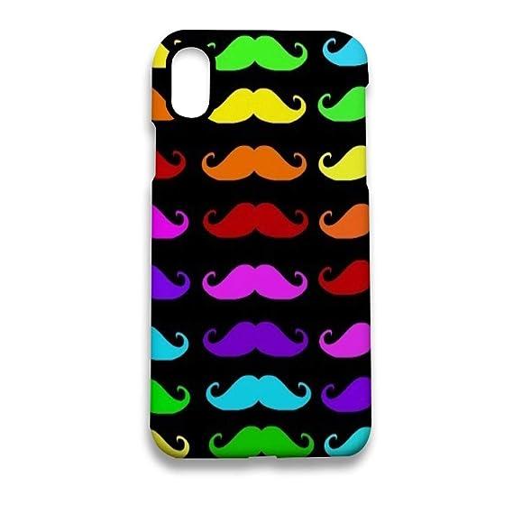 a0905fe6f Case for iphonex beard mustache case protective cover jpg 569x569 Mustache  case