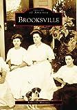 Brooksville   (FL)  (Images of America)