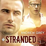 Stranded | Andrew Grey