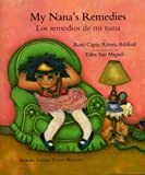 My Nana's Remedies, Roni Capin Rivera-Ashford, 1886679193