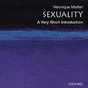Sexuality Audiobook