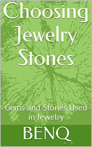 choosing-jewelry-stones-gems-and-stones-used-in-jewelry