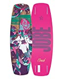 Jobe Cloud Flex Wakeboard Series, 132