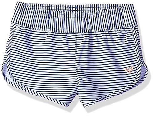 ing Free Boardshort, Medieval Blue Cosy Stripes Swim, 12/L ()