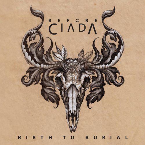 Birth to Burial [Explicit]