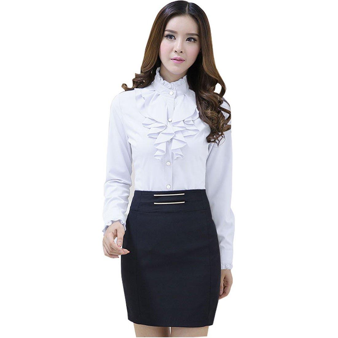 Buy Alaine Women's Casual Shirt