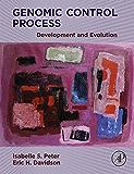 Genomic Control Process: Development and Evolution