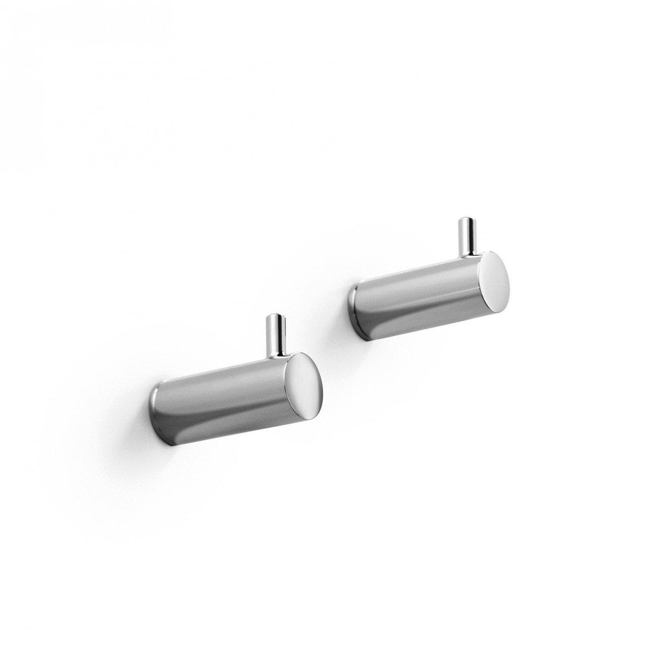 Non-Marking Nylon Precision Ball Bearing Wheel 3 x 1-1//4 Swivel Caster Plate 3-1//8 x 4-1//8 325 lbs Bolt Holes 3-1//8 x 2-1//4 Schioppa L12 Series GL 312 NTE Plate 3-1//8 x 4-1//8 3 x 1-1//4 Swivel Caster Bolt Holes 3-1//8 x 2-1//4