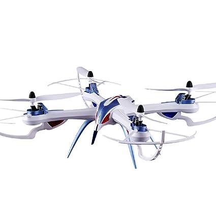 Tarantula X6 IOC RC Quadcopter Yizhan Jjrc H16 2.4 g 4 CH Drone ...
