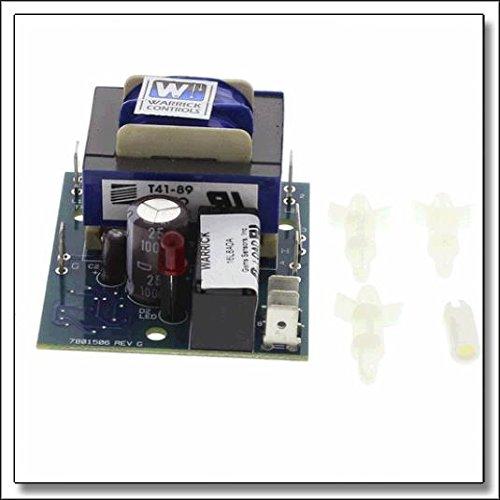 Intek NT1137 INTEK NT1137 WATER LEVEL SENSOR (NT1137) by Intek