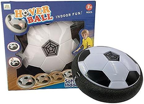 KANKOO Balón de fútbol de Juguete para niños Juguete de ...