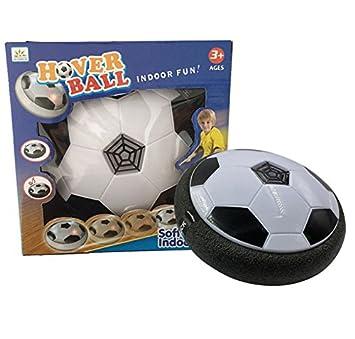 KANKOO Balón de fútbol de Juguete para niños Juguete de Suspense ...