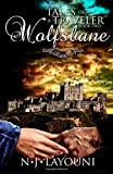 Wolfsbane: Tales of a Traveler (Volume 2)