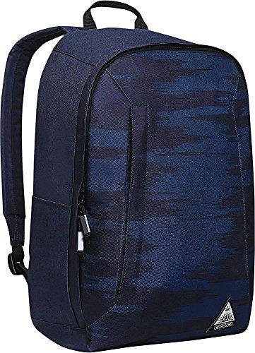 """OGIO Lewis Haze 15"""" Laptop Travel Backpack"""