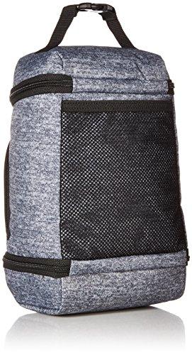 b62ddd4169f adidas Excel Lunch Bag - Buy Online in UAE. | Sporting Goods ...