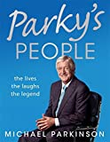 img - for Parky's People book / textbook / text book