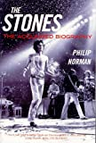 The Stones, Philip Norman, 033048057X