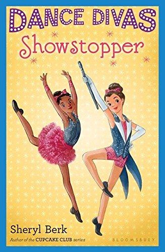 (Dance Divas: Showstopper )