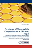 Prevalence of Thermophilic Campylobacter in