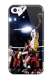 marlon pulido's Shop los angeles lakers nba basketball (11) NBA Sports & Colleges colorful iPhone 4/4s cases