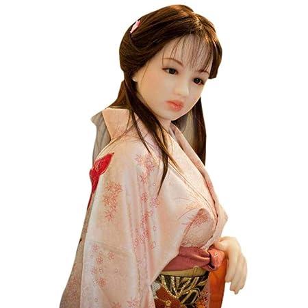 Muñeca Sexual Hinchable de Aminz, muñeca Hinchable de Silicona ...