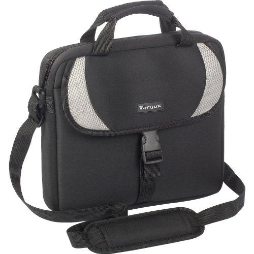 Targus Sport Neoprene Sleeve Designed for 12-Inch Netbooks,