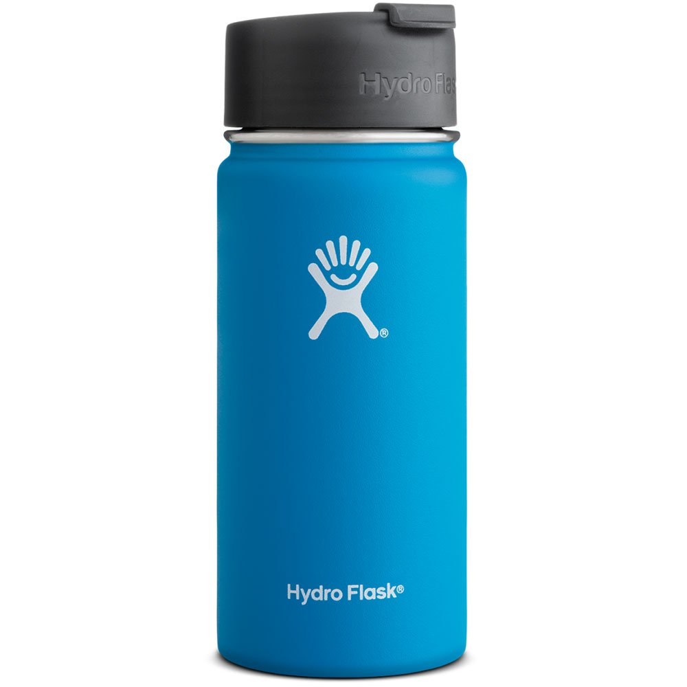Gourde métal Hydro Flask