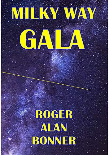 Milky Way Gala: revised