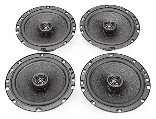 2002 2006 acura rsx complete premium factory replacement speaker