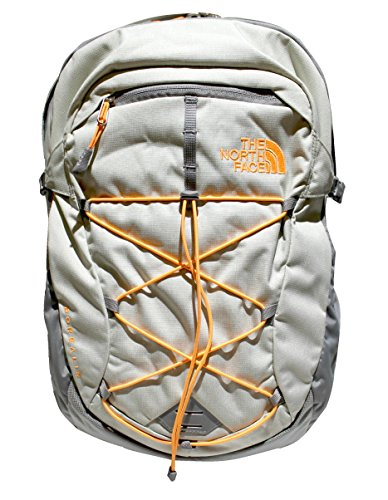 the-north-face-womens-borealis-vaporous-grey-impact-orange