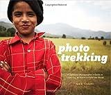 Photo Trekking, Nick Onken, 0817432809