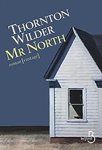 Mr North par Wilder