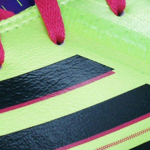 TRX Performance FG Performance F10 adidas F10 FG TRX adidas Cvt5wnFq