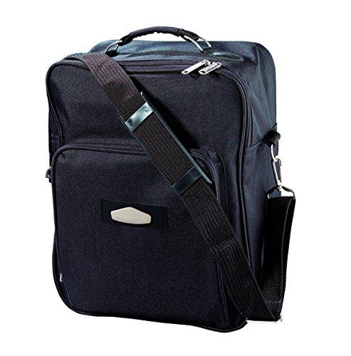 Reisetasche Flugbegleiter Flugumhänger Herrentasche Boardcase