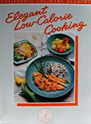 Elegant Low-Calorie Cooking