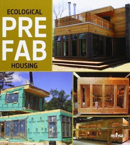 prefab housing - 5