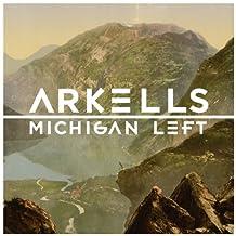 Michigan Left (Vinyl)