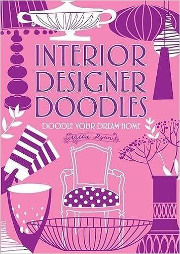 Interior Designer Doodles (2010-10-07)