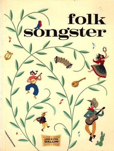 Folk Songster