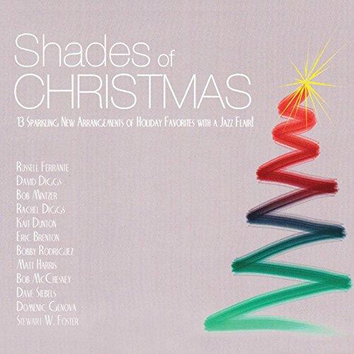 - Shades of Christmas