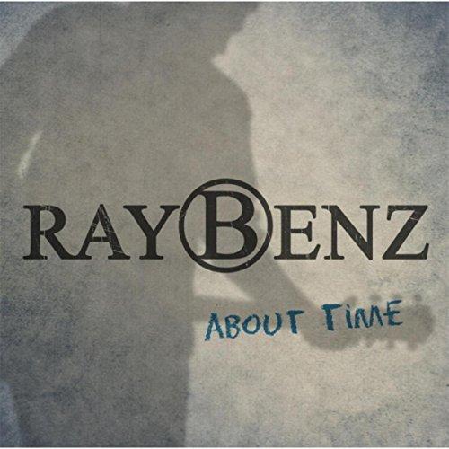 Walkin' At Night - Benz Ray