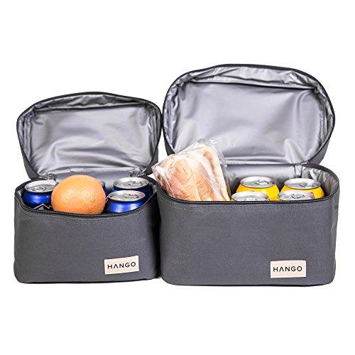 Buy lunch box brands