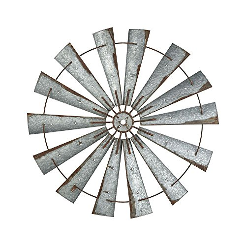 351 Wall (Sterling Industries 351-10515 Gusto - 48