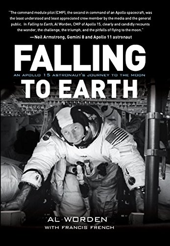 falling-to-earth-an-apollo-15-astronauts-journey-to-the-moon