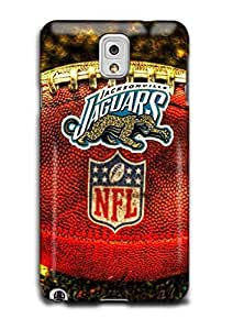 Personalized NFL Kansas City Chiefs For Samsung Galaxy Note 3 Cover , Custom For Samsung Galaxy Note 3 Cover