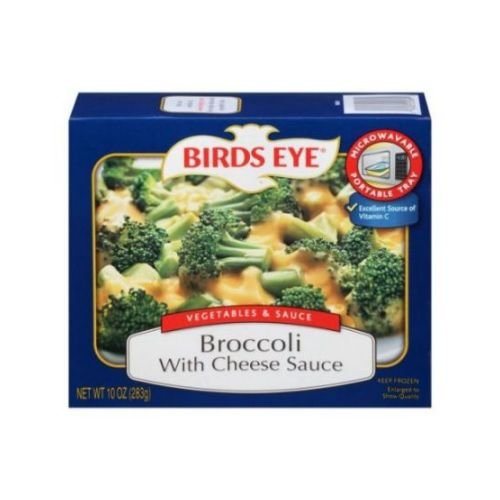 birds-eye-broccoli-with-cheese-sauce-10-ounce-12-per-case