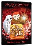 The Secret of Kells (Bilingual)