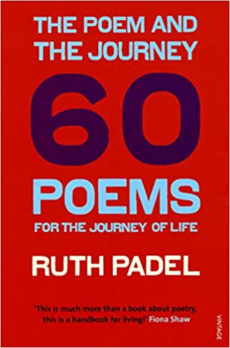 The Poem and the Journey: 60 Poems for the Journey of Life: Amazon