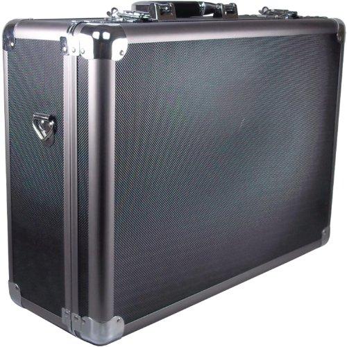 ape-case-compact-aluminum-hard-case-grey-black-achc5450